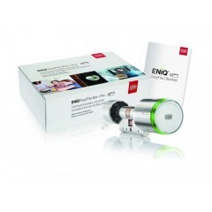 DOM ENiQ® EasyFlex Box + Pro