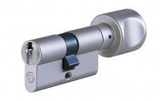 CES Knaufzylinder System DU (UD