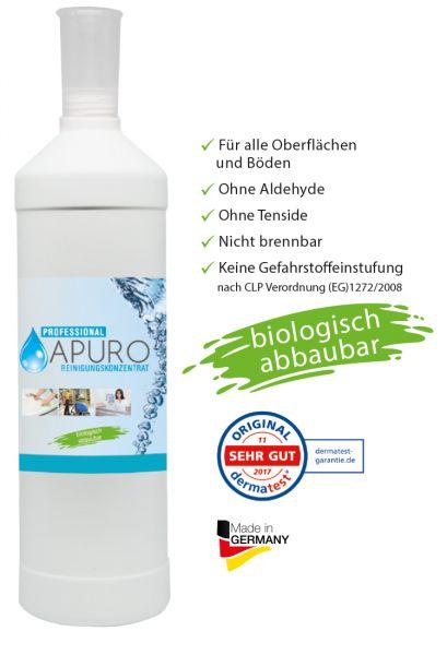APURO professional Clean +