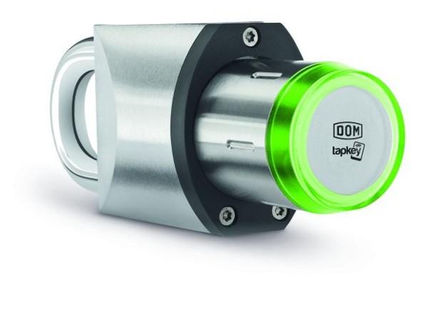 DOM Tapkey Pro V2 Hangzylinder